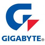 Moviles Giga-Byte