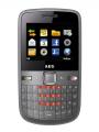 AEG X200