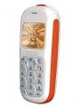 Alcatel OT 155
