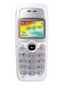 Alcatel OT 332