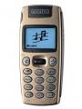 Alcatel OT 512