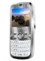 Alcatel OT-800 One Touch CHROME