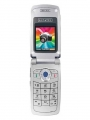 Alcatel OT 835
