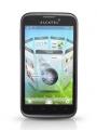 Alcatel OT-995