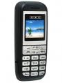 Alcatel OT-E101