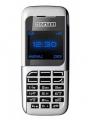 Alcatel OT-E105c