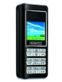 Alcatel OT-E158