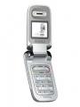 Alcatel OT-E220
