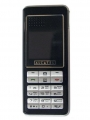 Alcatel OT-E252