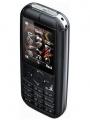 Alcatel OT I650 Pro