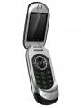 Alcatel OT S320