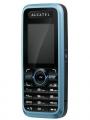 Alcatel OT S920