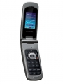 Alcatel OT V670