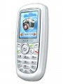 Alcatel One Touch 565