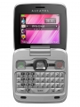 Alcatel One Touch Gloss 808