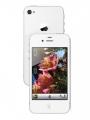 Apple iPhone 4S 64 Gb