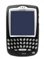 BlackBerry 7750