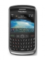 BlackBerry Curve 2 8930