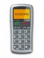 Emporia Talk V20