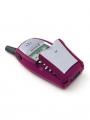 Ericsson T20e