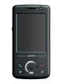 GIGA-BYTE GSmart MS800