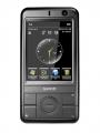 GIGA-BYTE GSmart MS802