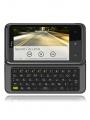 HTC Arrive 16Gb