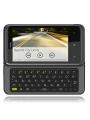 HTC Arrive 8Gb