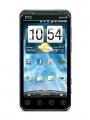 HTC EVO 3D CDMA
