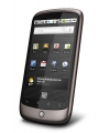 HTC Google Nexus One CDMA