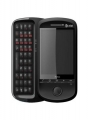 HTC Lancaster
