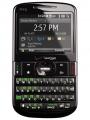 HTC Ozone