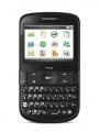 HTC Snap S510
