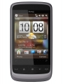HTC Touch 2