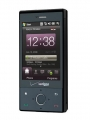 HTC Touch Diamond CDMA