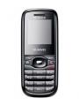 Huawei C3200 32 MB