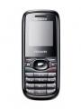 Huawei C3200 64 MB