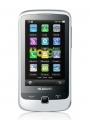Huawei G7210