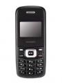 Huawei T161L