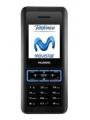 Huawei T208