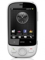 Huawei U8110 Selina