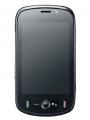 Huawei U8220