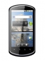 Huawei U8800 IDEOS X5 2 GB