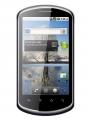 Huawei U8800 IDEOS X5 4 GB