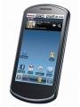 Huawei U8800 Pro 2 GB
