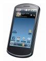 Huawei U8800 Pro 4 GB