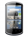 Huawei U8800H IDEOS X5 4 GB