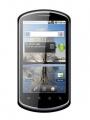 Huawei U8800H IDEOS X5
