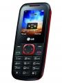 LG A120