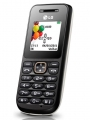 LG A180a